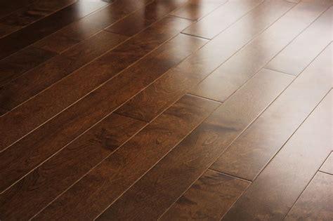 top engineered hardwood flooring smooth engineered hardwood flooring installed top floor