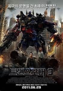 list of highest grossing films in south korea wikipedia hancinema s film review korea s highest grossing foreign