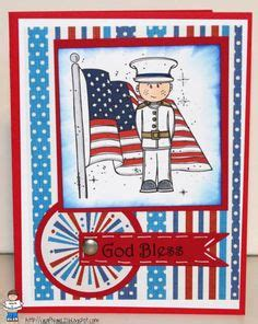 how to make a labour day card 1000 images about card ideas labor day on
