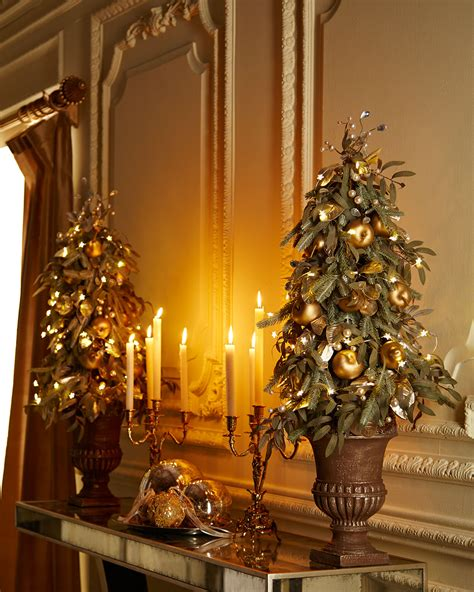 Traditional Tree Decorating Ideas 40 Traditional And Tree D 233 Cor Ideas