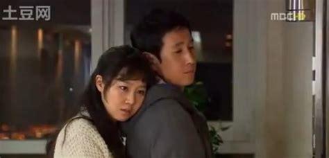 film drama korea pasta sinopsis drama dan film korea sinopsis pasta episode 17