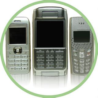 pay monthly mobile phones pay monthly mobile 12 month free line rantel pay