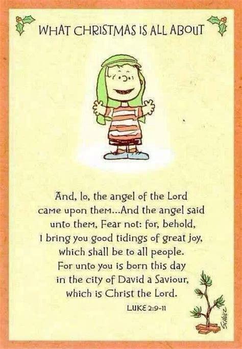 christmas bible verses well said pinterest