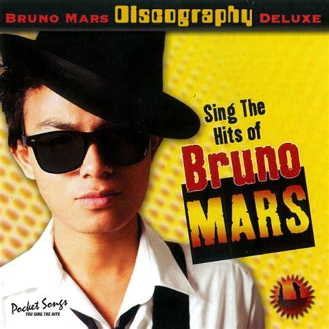 download mp3 bruno mars billionaire bruno mars download flac