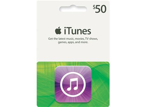 Itunes Gift Card 50 For 40 - best buy offering 50 itunes gift card for 40