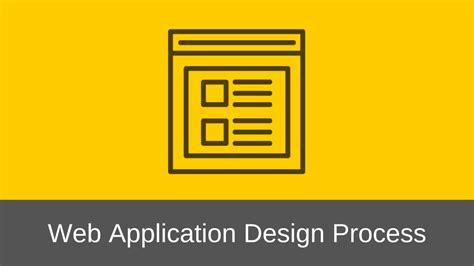 web application design handbook web application ux design archives web app huddle