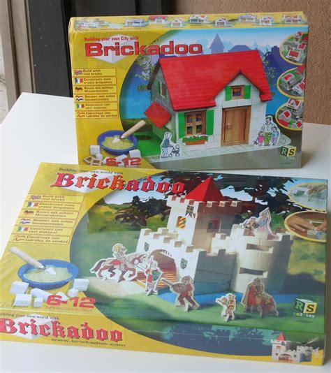 costruisci la tua casa costruisci la tua casa con mattoni veri libreria
