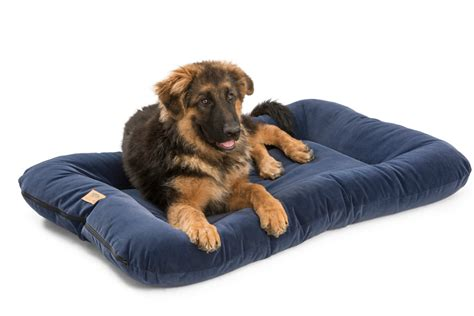 west paw dog bed west paw s made in usa pet beds cool hunting