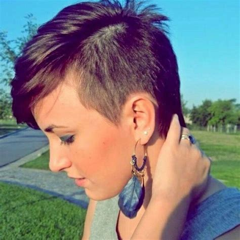 nothing but pixei cut 21 stylish pixie haircuts short hairstyles for girls and