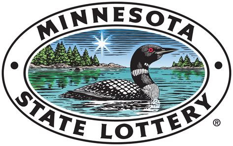 mn state lottery html autos post