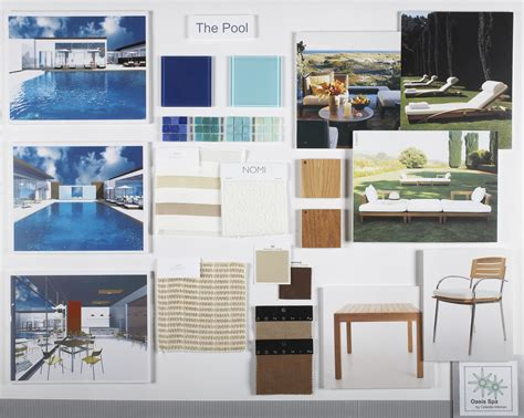 ucla extension interior design program ucla extension