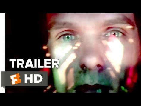 mind fuck movies reddit best psychological thrillers mind fuck movies
