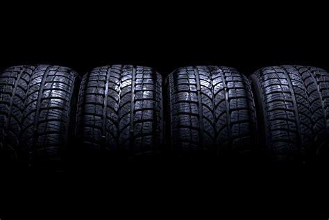goodyear rewards plus tire shop aaa car care plus
