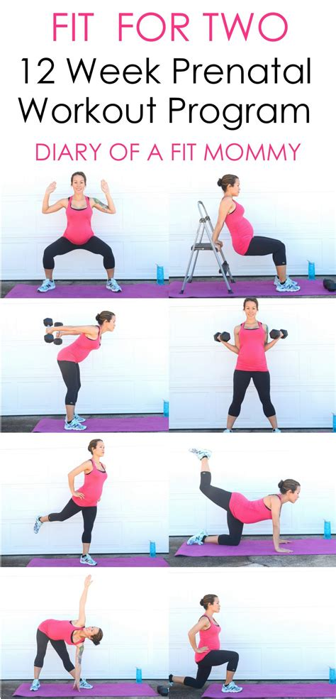 safe effective abdominal exercises   trimester