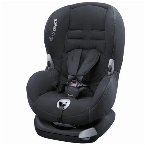 maxi cosi car seat cover maxi cosi priori xp replacement seat cover phantom from