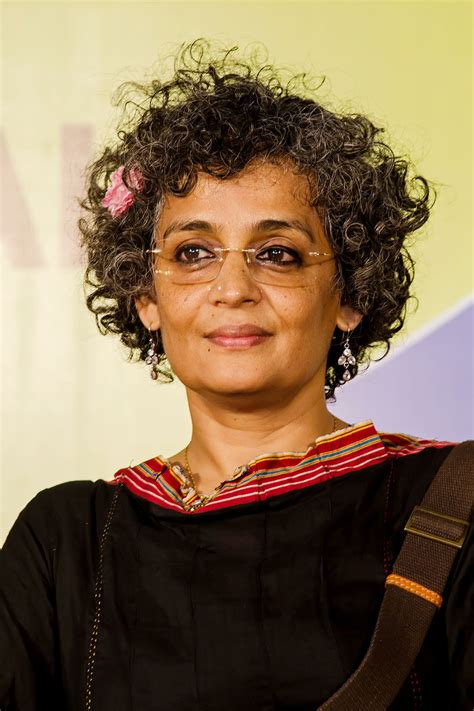 The God Of Small Things Arundhaty Roy arundhati roy