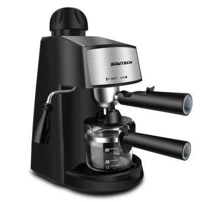best coffee machine for cappuccino top best cappuccino latte and espresso machine of thez and
