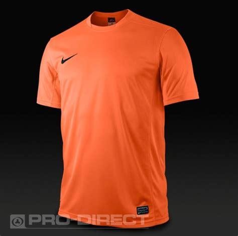 Tshirt Nike Football Buy Side nike park v sleeve football shirt mens football