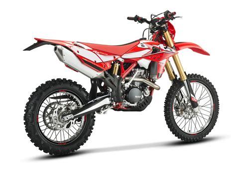 Beta De Motorrad by Gebrauchte Beta Rr 350 4t Motorr 228 Der Kaufen