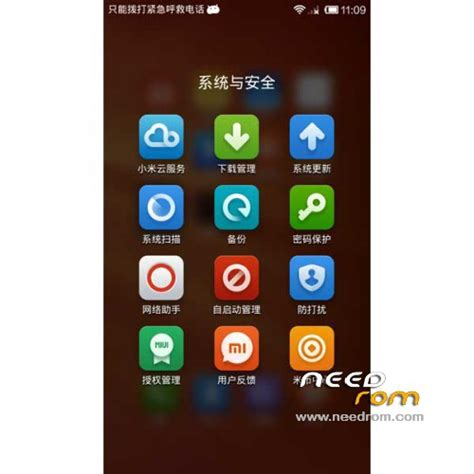 themes xolo mobile rom xolo q1000 miui v5 custom updated add the 01 02