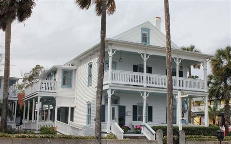 bayfront westcott house bed breakfast st augustine fl the heartbreaking story of the bayfront westcott house s ghost