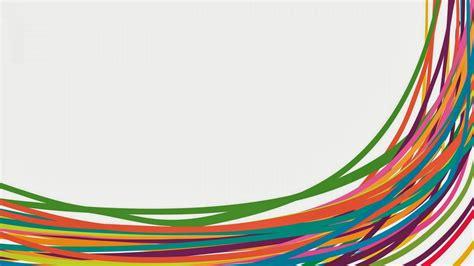 fondo de pantalla abstracto dibujo abstracto de color fondo de pantalla abstracto lineas de colores