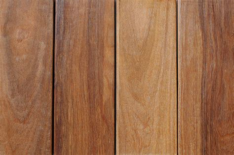 wood material deck wood material deck design and ideas