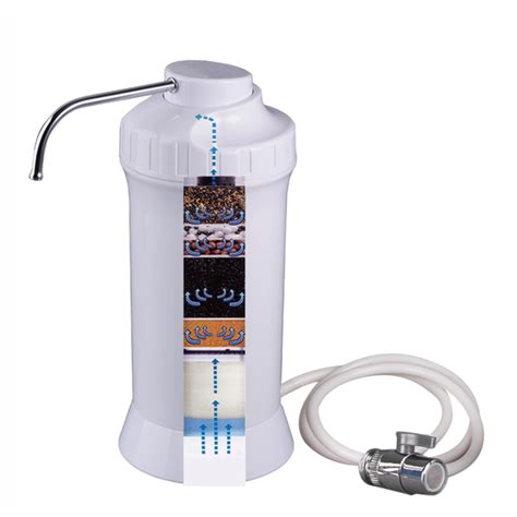 2017 best home water filter system filtration system