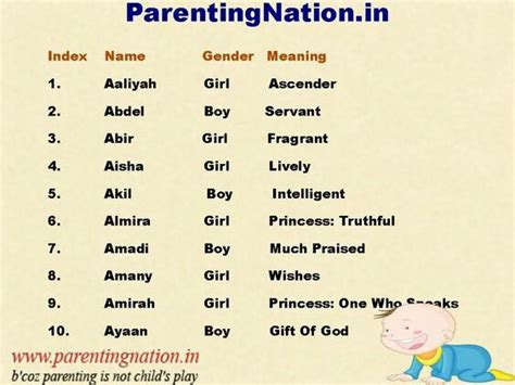 born meaning hindi best 25 indian hindu baby names ideas on pinterest