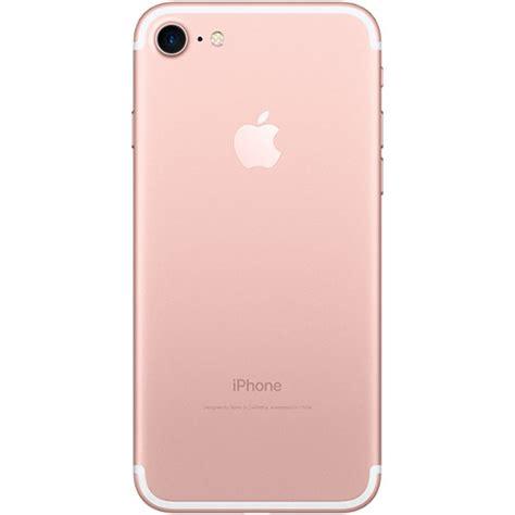 mobile phones iphone 7 32gb lte 4g pink 141718 apple quickmobile quickmobile