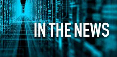 news in in the news analytics applied to new industries arimo