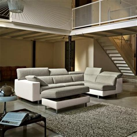 divani a isola divano a isola per interni ed esterni