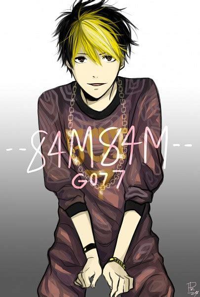 Bambam/#1720545   Zerochan