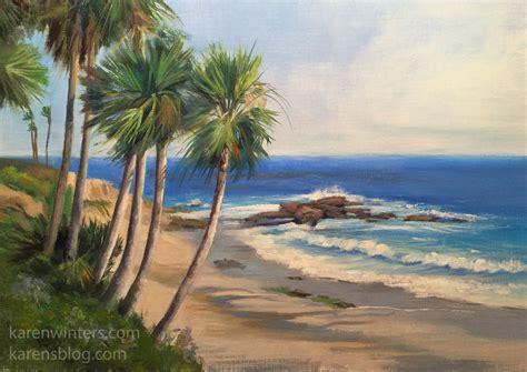 laguna paintings for sale laguna paintings and watercolor paintings of