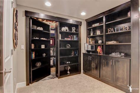 basement remodel denver basement finishing basement remodeling denver colorado