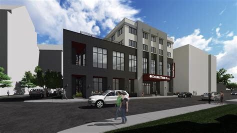 doubletree new years college bound newly built minneapolis doubletree by