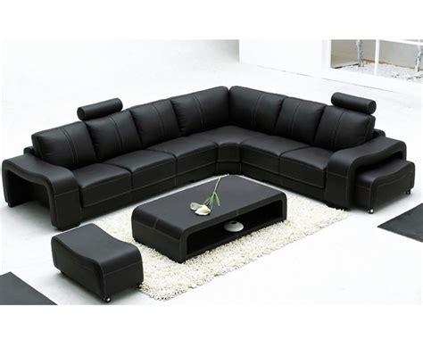 modular leather corner sofa modular leather corner sofa uk energywarden