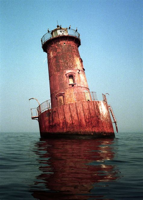 map of maryland lighthouses sharps island lighthouse maryland at entire tips page