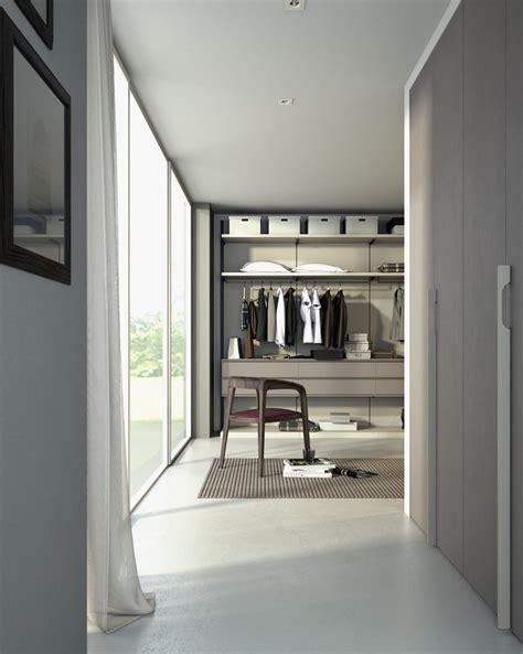 cabine armadio moderne cabine armadio moderne stunning porte per cabine