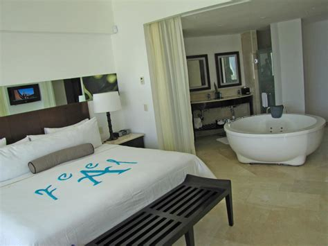 live aqua rooms scouting cancun live aqua hotel and resort destination42