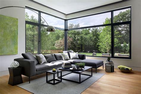 10 green home design ideas modern green home design plans