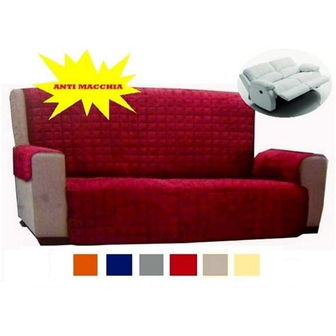 copridivani per divani senza braccioli copridivani anti macchia 4 posti novita non elasticizzati