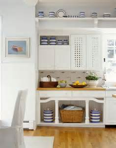 Above Kitchen Cabinet Storage Ideas Cabinet Decorations Photos Design Ideas Remodel And Decor Lonny