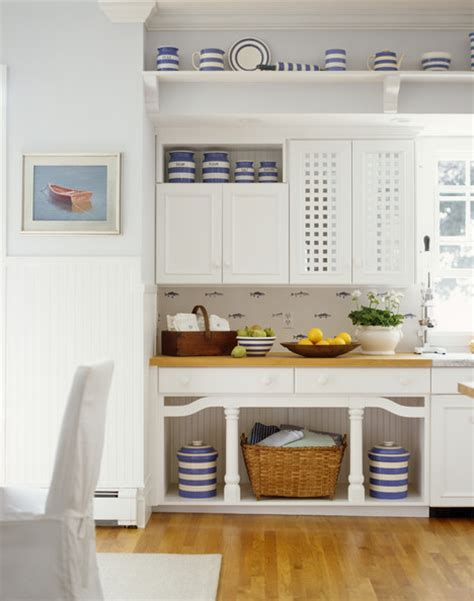 above kitchen cabinet storage ideas kitchen storage ideas storage above kitchen cabinets