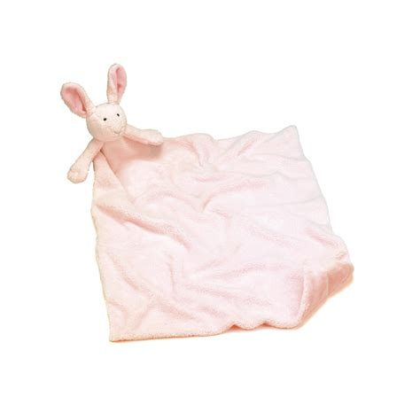 rabbit comforter buy juniorjack bunny comforter online at jellycat com