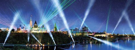 Ottawa Records Ottawa Tourism The Official Website Of Ottawa Tourism