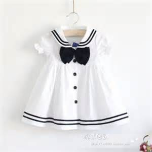 Us Navy Baby Clothes » Home Design 2017