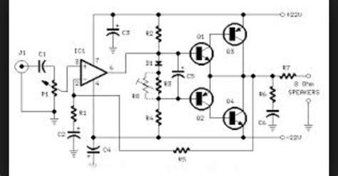 r22 wiring diagram wiring diagram schemes