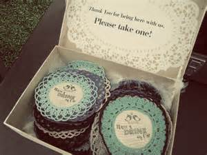 Crochet Wedding Favors Ideas by 301 Moved Permanently