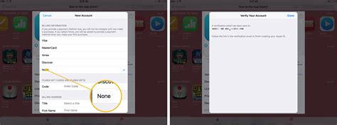 membuat apple id via iphone tips membuat apple id usa gratis aditya daniel